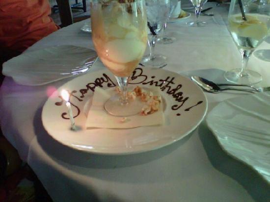 The 10 Best Romantic Restaurants In Atlanta Tripadvisor