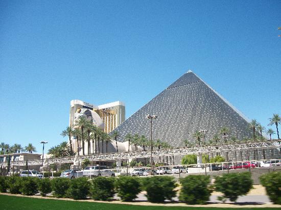Skylofts at MGM Grand Hotel Las Vegas  TripAdvisor