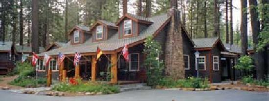 rustic cottages updated 2019 prices cottage reviews tahoe vista rh tripadvisor com cottages north lake tahoe cottages lake tahoe rent