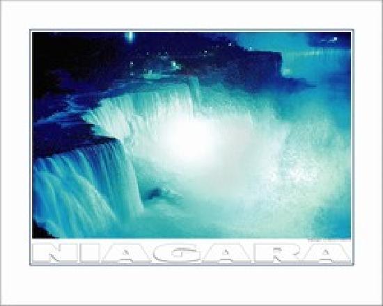 E-Lodge Near the Falls : niagara falls hotels deals