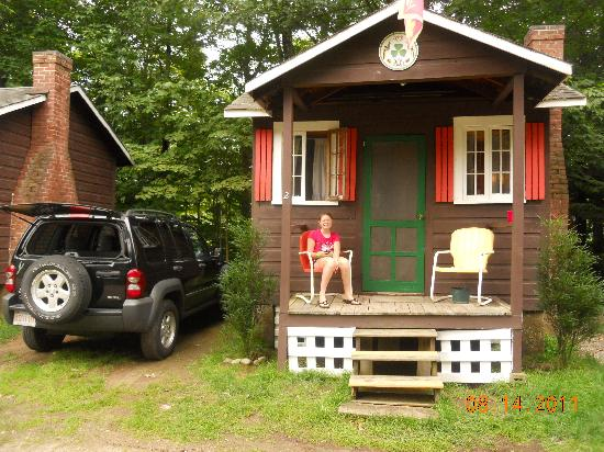 Maple Lodge Cabins And Motel Updated 2017 Prices Amp Ranch