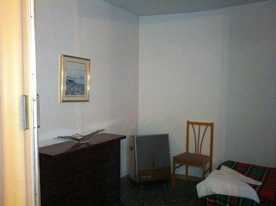 Apartamentos Alexis