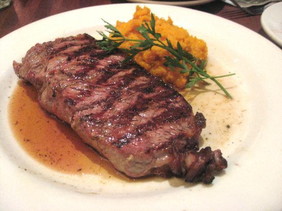 Weber Holzkohlegrill Steak Grillen : Weber grill steak package