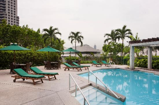 holiday inn manila galleria hk 588 h k 6 2 0 updated 2018 prices hotel reviews pasig