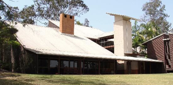 Gympie Conference Centre
