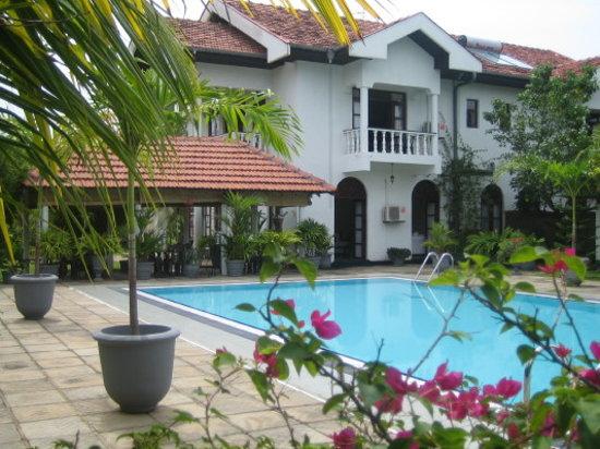 写真Villa Suriyagaha枚