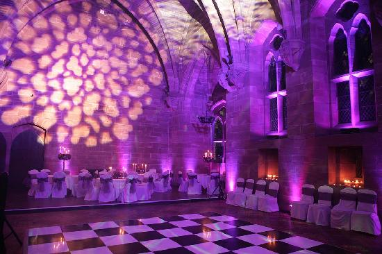 Peckforton Castle Updated 2019 Prices Reviews Tarporley Cheshire Uk Tripadvisor