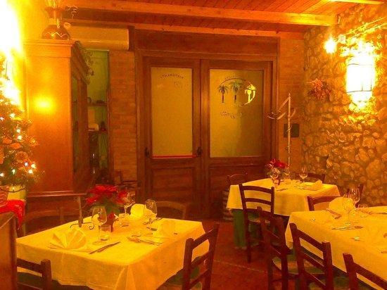 Ristorante a Piazzetta: getlstd_property_photo