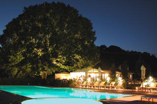 Photo of Relais Villa Abbondanzi Faenza