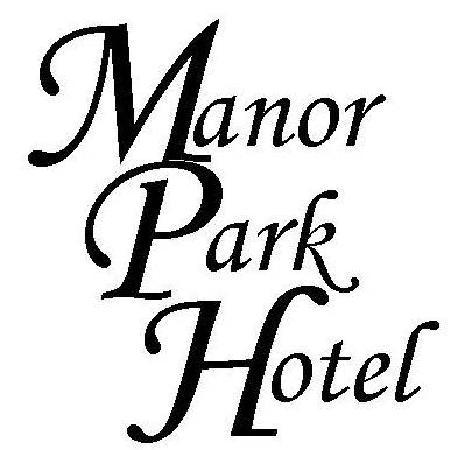 Manor Park Hotel: haste ye back friend