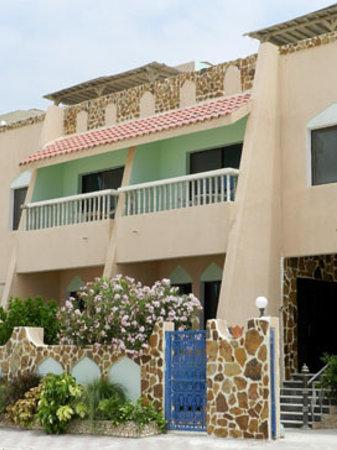 Photo of Arabian Sea Villas Salalah