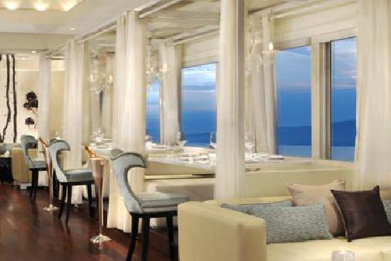 Vibe Lounge Ca Html Food