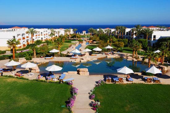 Photo of Shores Amphoras Resort Sharm El-Sheikh