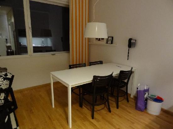 WestCord Hotel Delft: 部屋