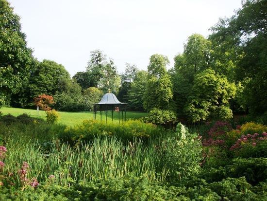 Prinz-Emil-Garten: 1