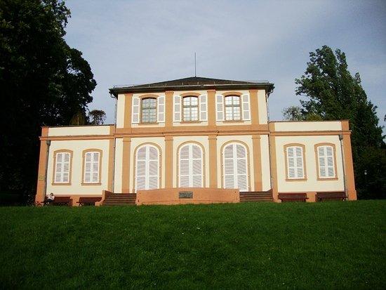 Prinz-Emil-Garten: 2