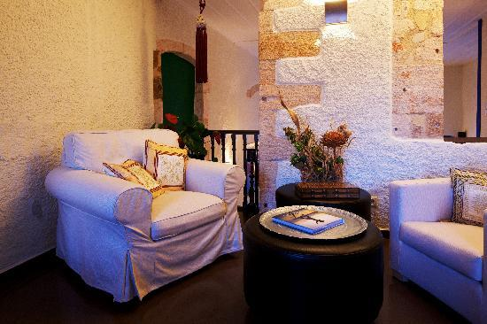 Alcanea Boutique Hotel 사진