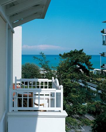 Photo of Suite Hotel Maestrale Riccione