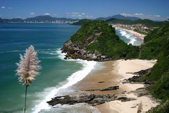 Pousada Praia dos Amores : Praia dos Amores