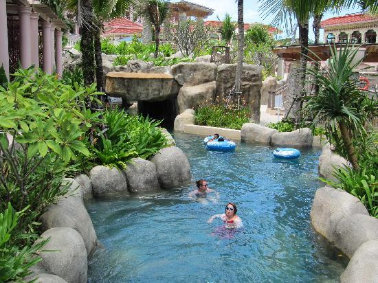 The Pavilions Phuket - TripAdvisor: Read Reviews, Compare