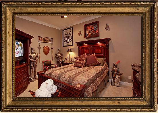 Ancient Oaks Bed & Breakfast 사진