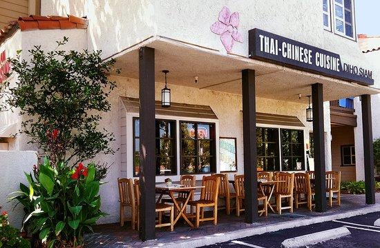 Best Breakfast Restaurants Mission Viejo