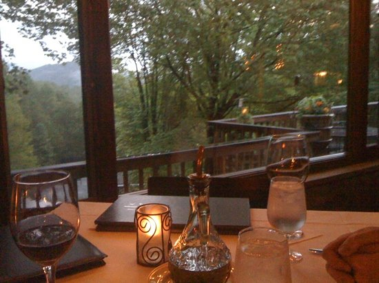 Keeper Restaurant Boone Menu Prices Reviews Tripadvisor