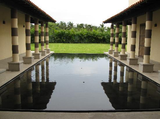 写真Taheima Wellness Resort & Spa枚