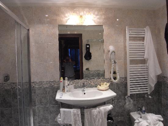 kit salle de bain pour hotel nouveau trouvez et rservez lhtel - Kit Salle De Bain Pour Hotel