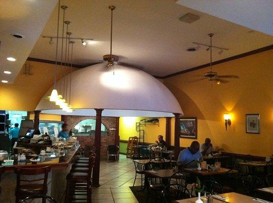 Kabob Bazaar Arlington Menu Prices Restaurant Reviews Tripadvisor