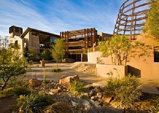 The Top 10 Things to Do in Las Vegas 2017 TripAdvisor Las – Tourist Attractions Near Las Vegas