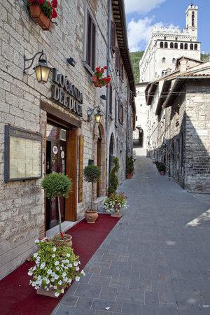 Hotel Ristoranti Locanda del Duca