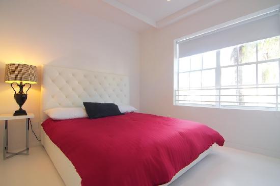 Cabina Armadio Moderna Miami : First sofi hotel miami beach florida prezzi e recensioni