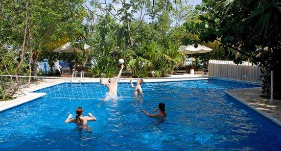 索塔文托酒店及遊艇俱樂部照片