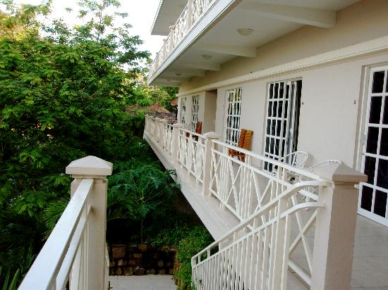beautiful views  picture of the beach house, kep  tripadvisor, Beach House/