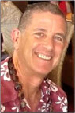 Makawao, Χαβάη: 'O wau iho no, Pono
