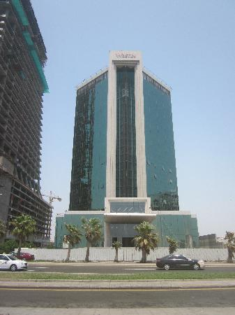 Photo of The Westin Jeddah