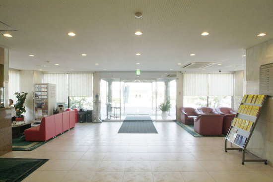 Photo of Smile hotel Towada