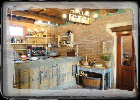 Al villaggio trecenta ristorante recensioni numero di telefono foto tripadvisor - Cucina casalinga per cani dosi ...