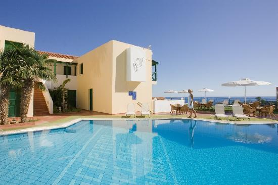 Piskopiano Village Apartments: Enjoyable stay and unforgettable holidays!