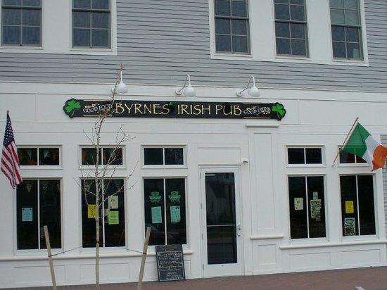 Romantic Restaurants Near Whittier Ca