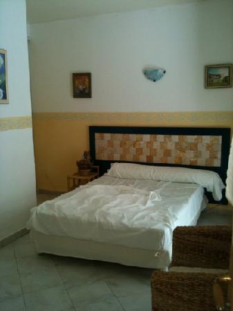 Levolle Marine Hotel Et Residence