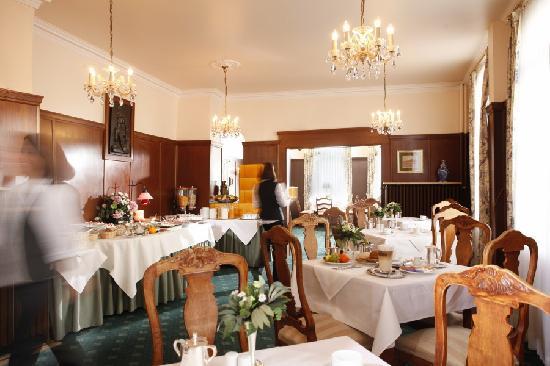 Hotel stadt hannover bewertungen fotos preisvergleich for Hotels in gottingen und umgebung