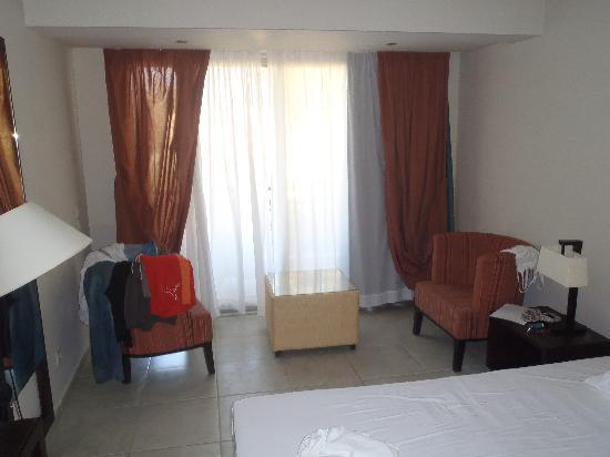 Photo of Olympian Bay Hotel & Bungalows Leptokaria