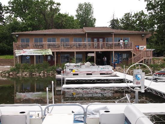 Boat House Grill And Bar, Waseca  Restaurant Reviews. Adult Sabbath School Study Guide. Timonium Animal Hospital Business Classes Nyc. Luxury Hotels Florence Italy. Houston Sales Recruiters How To Get Contracts. Bathroom Remodeling Denver Co. Virginia College Nursing Program. Master Of Science In Telecommunications. Content Management Interoperability Services