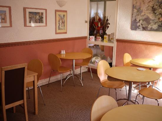 Cheap Hotels In Southport England