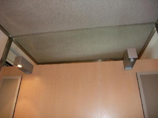 Acesite Knutsford Hotel: 楽仕酒店7
