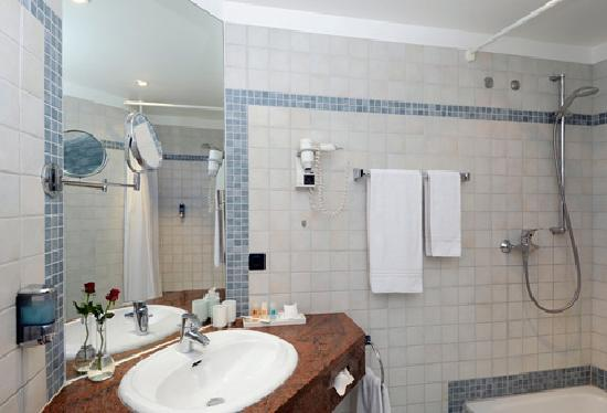 Kastens Hotel 53 66 Updated 2019 Prices Reviews