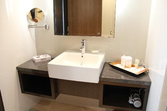 vanity loading bathroom single inch set modern in zoom espresso sink