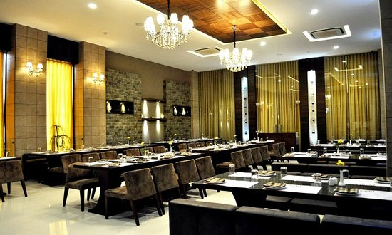440 Restaurant